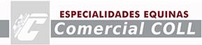 Comercial Coll
